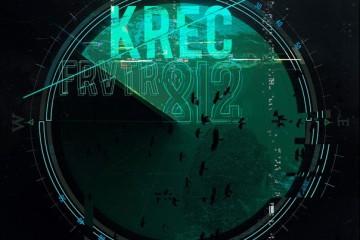 KREC FRVTR 812