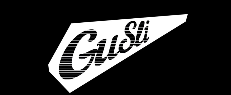 Guf Slim GuSli