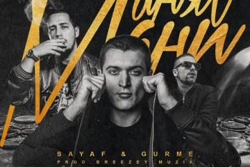 Sayaf Gurme