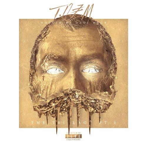 ILLA — T.O.Z.M.
