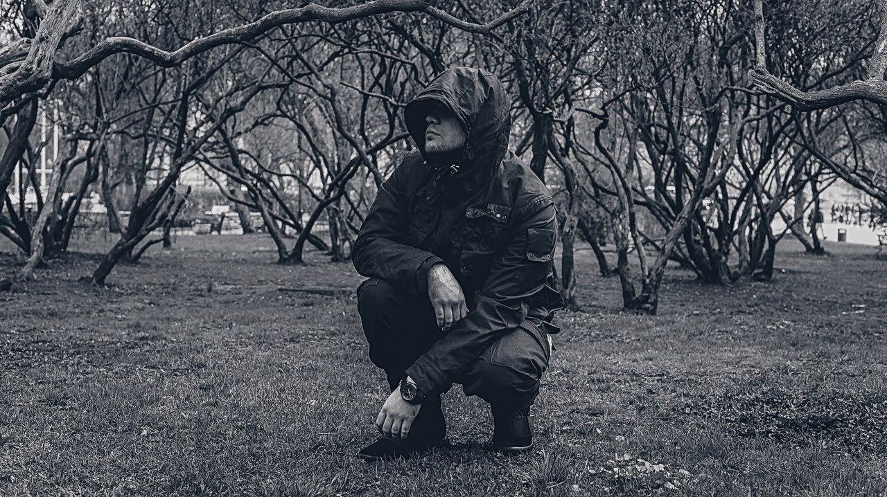 ATL - Самолет (Feat. Eecii McfLy)