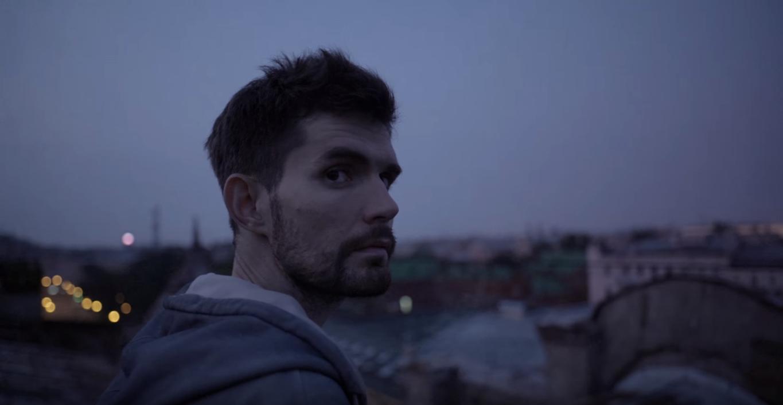 Noize MC – Питерские крыши