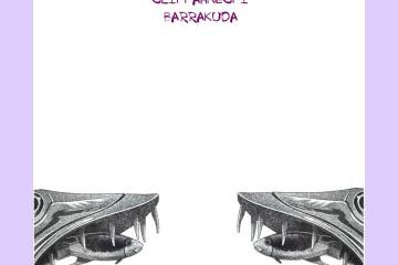 SlippahNeSpi - Barrakuda