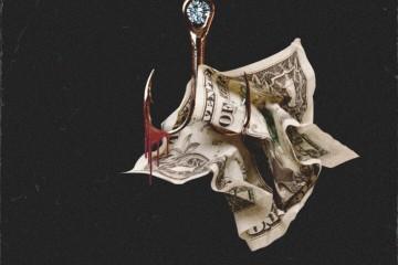 Thomas Mraz feat. Yanix–Большая Рыба