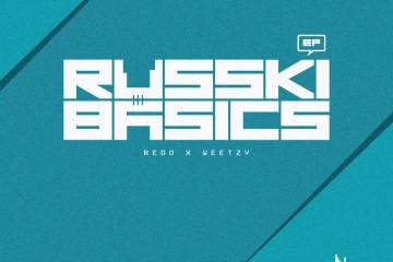 Redo — Russki Basics