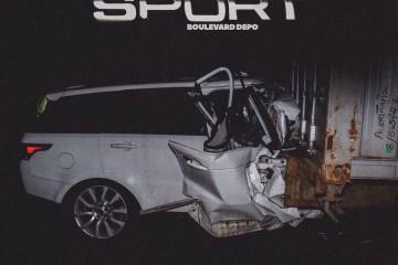 Boulevard Depo — Sport