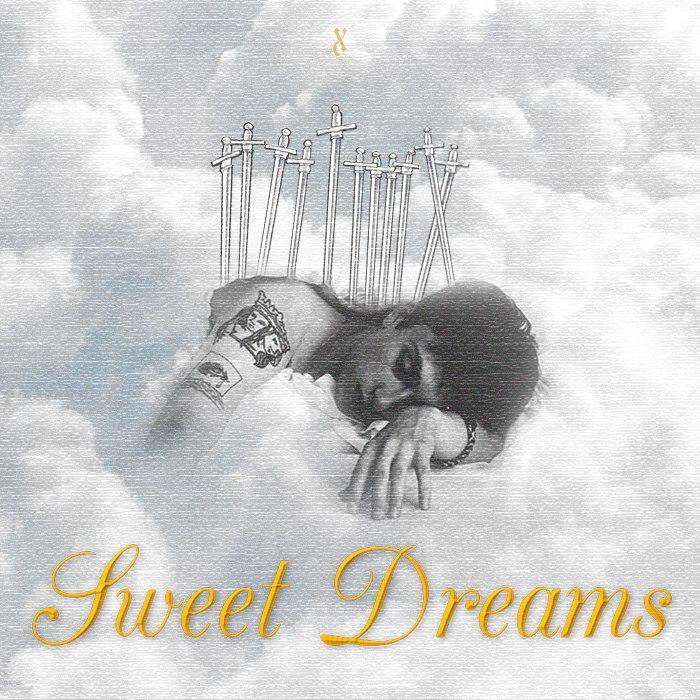 Boulevard Depo - Sweet Dreams